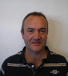 Philippe MERCIER - Garage Mullot Réparation entretien camion vehicule utilitaire iveco à Bordeaux