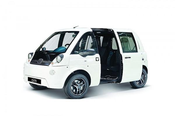 location-vehicule-electrique-mia