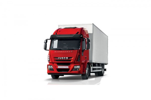 location-vehicule-poids-lourd-45m3