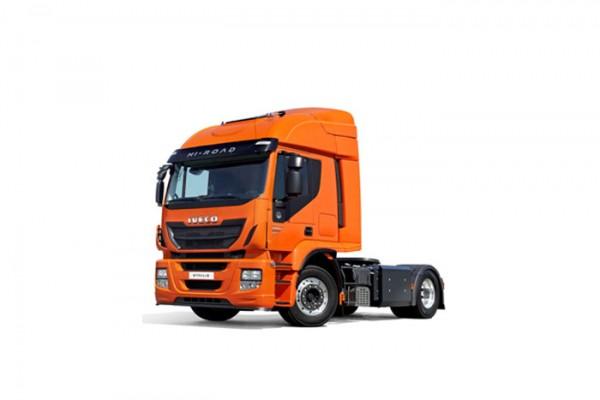 location-vehicule-poids-lourd-tracteur-routier-ptc-19T