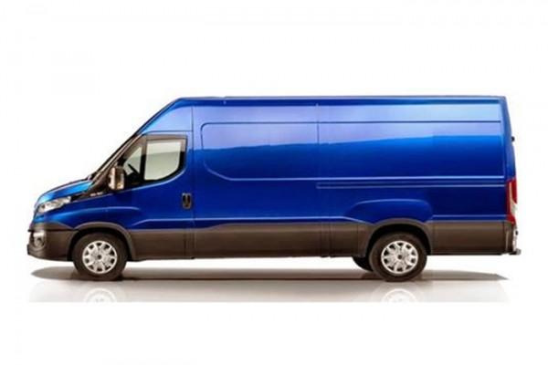location-vehicule-utilitaire-15m3