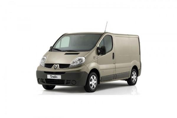 location-vehicule-utilitaire-4---6m3