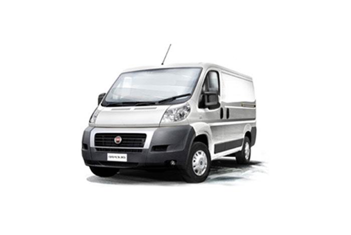 Utilitaire 8m3 location v hicule camionnette garage mullot - Location vehicule utilitaire ...