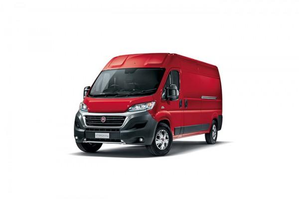 location-vehicule-utilitaire-8-10m3
