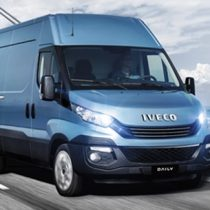 daily-iveco-line-up