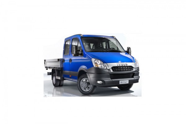 location-camion-benne 3.5T