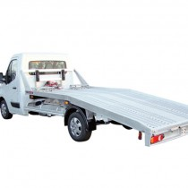 location-vehicule-porte-voiture-3.5T