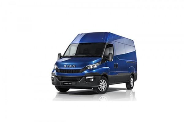 location-vehicule-utilitaire-10-12m3