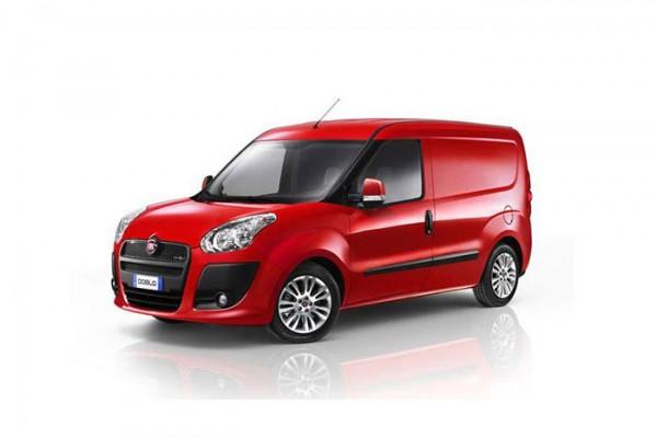 location-vehicule-utilitaire-2-4m3