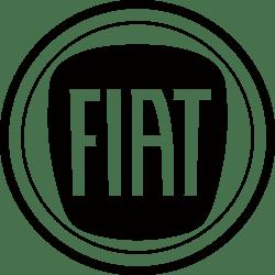 Fiat Niort